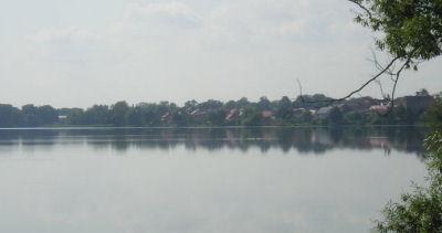 Jezioro Pszczewskie